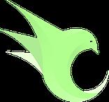 OpenResty® 是一个基于 Nginx 与 Lua 的高性能 Web 平台,其内部集成了大量精良的 Lua 库、第三方模块以及大多数的依赖项。用于方便地搭建能够处理超高并发、扩展性极高的动态 Web 应用、Web 服务和动态网关。